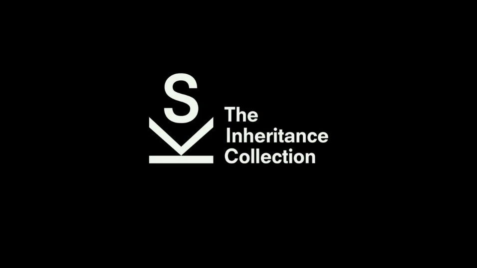 The Inheritance Collection